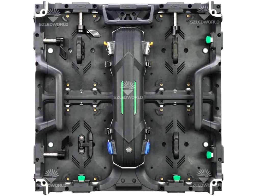 RK500-series-rental-led-display-back-viewing