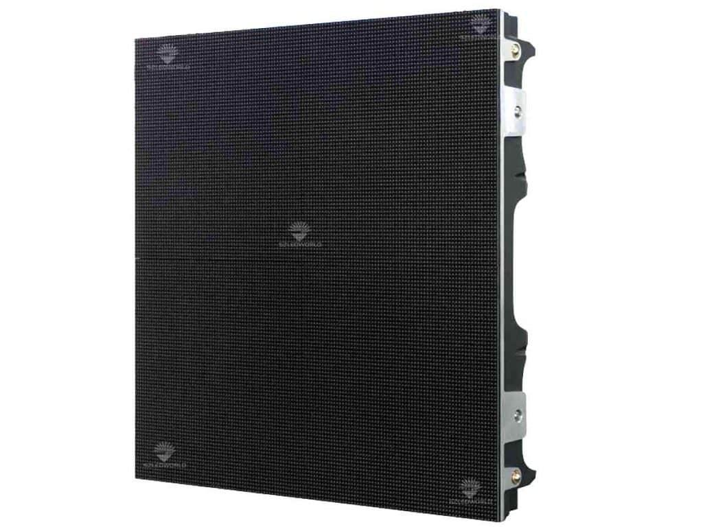 RK500-series-rental-led-display-front-left-viewing