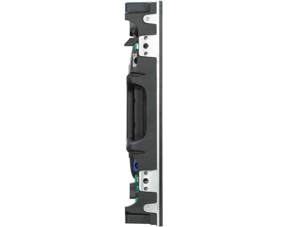 RK500-series-rental-led-display-side-left-viewing