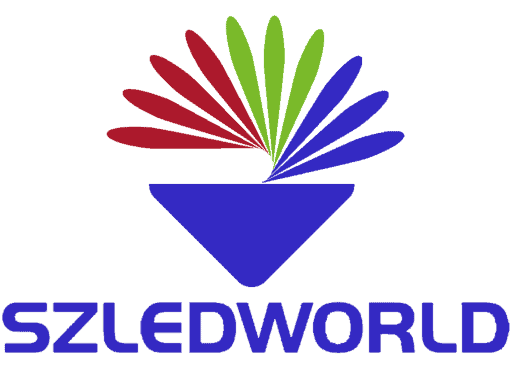 SZLEDWORLD